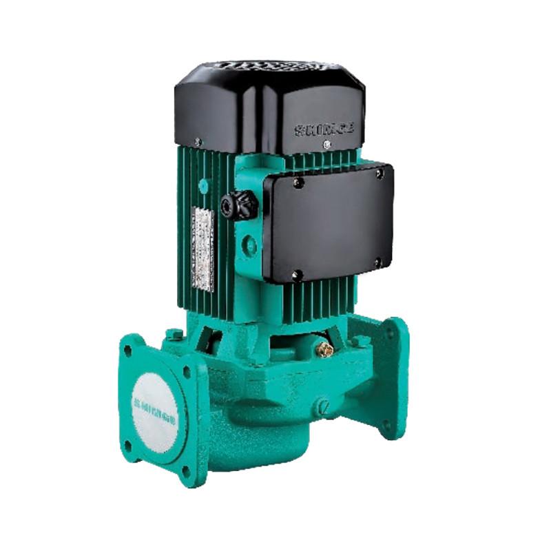 Pumpe za cirkulaciju tople vode - CPH