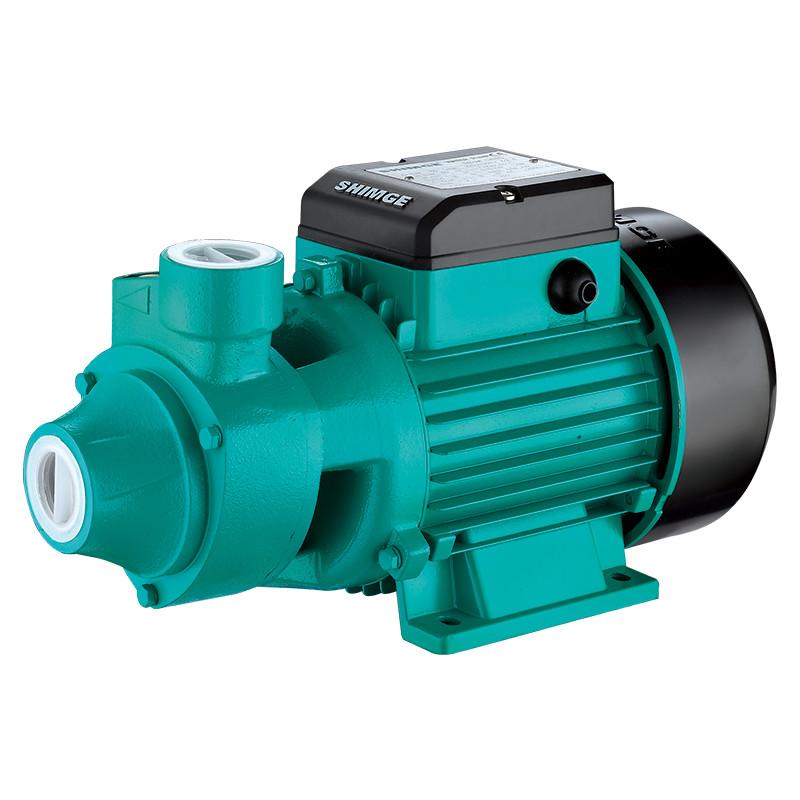 Periferne pumpe - QB