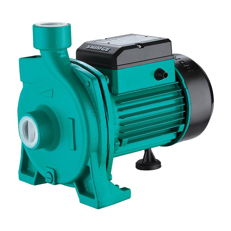 Centrifugalne pumpe - CPM